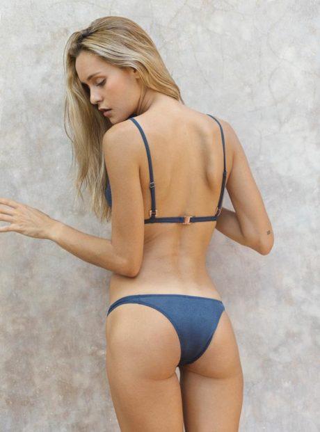 Cassis Panties#3E7A8288_640x.jpg