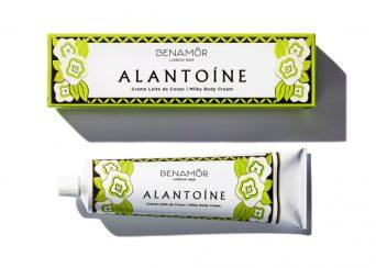 BENAMOR-ALANTOINE-BOITETUBE-RVB-1-342x244.jpg