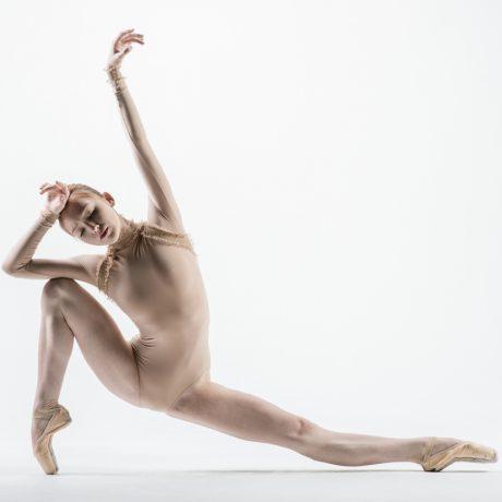Eleanor Light – Nude Backless Leotard#DSC_9533s-1.jpg