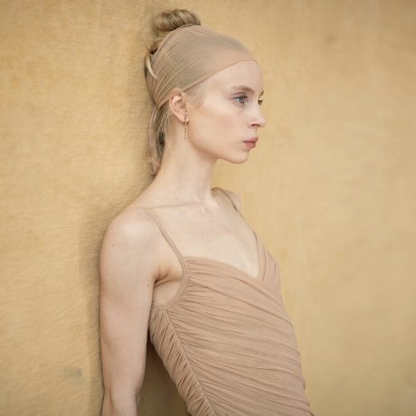 Grès Nude Cache Ceour Draped Leotard#E4A1745new1.jpg