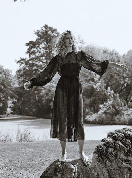 Night Dress Entante + Bodysuit Jeanne#ENTANTE2psS-2.jpg