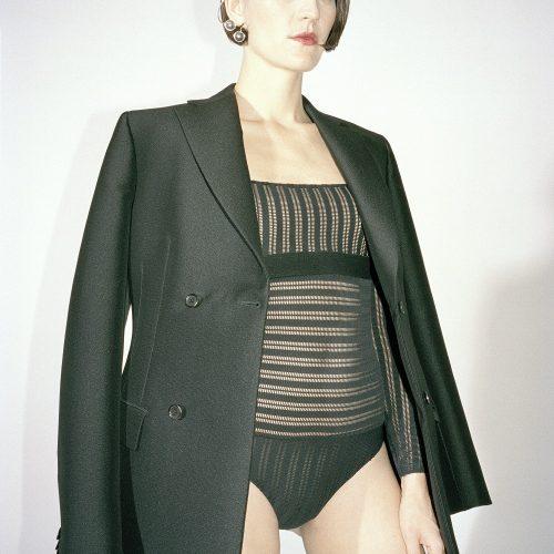 Long Sleeved Body Ewa#OPAAK_Framed-Allure_191000.jpg