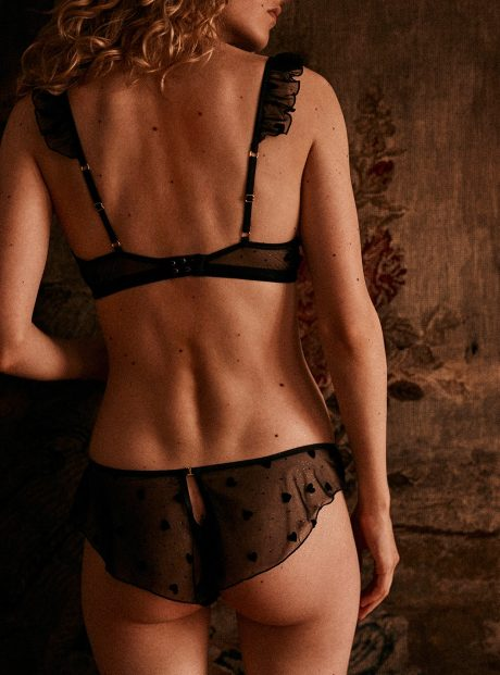 Plaisir Panties#PLAISIRpsS-2.jpg