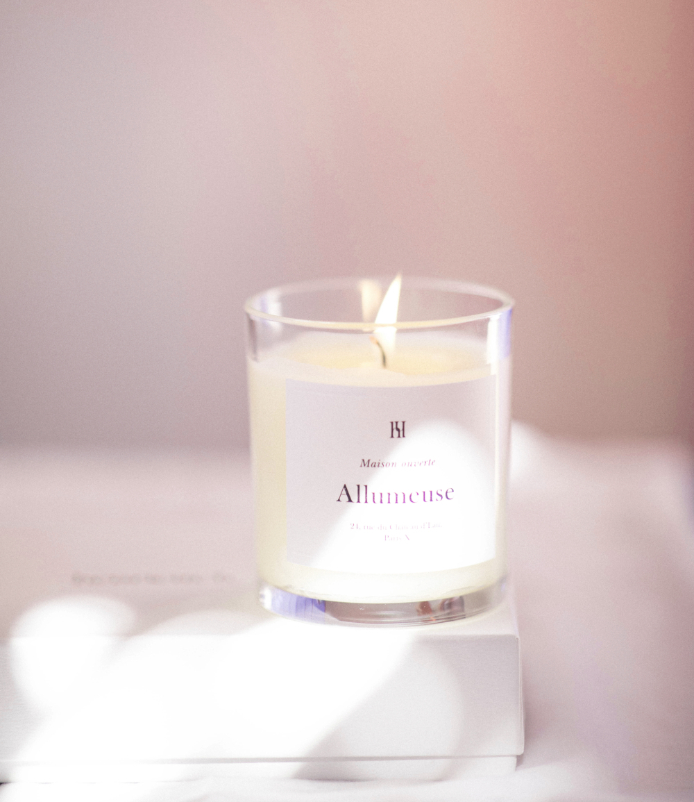 The Allumeuse Candle#bougie-site-1.jpg