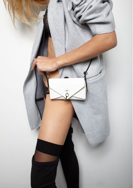 Envelope Purse#domestique-ENVELOPE-PURSE-White-1000.jpg