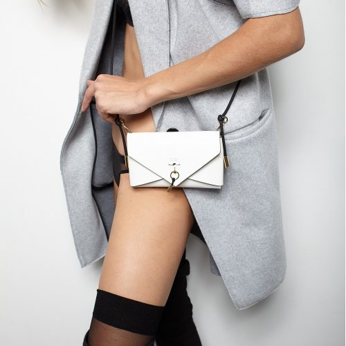 Enveloppe Purse#domestique-ENVELOPE-PURSE-White-1000.jpg