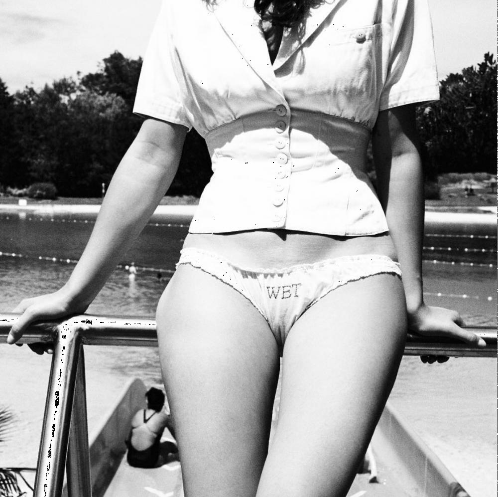 Wet Panties#ecebb095d3d4771-1.png