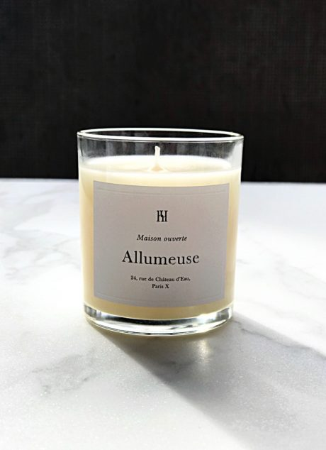 The Allumeuse Candle#img_5006.jpg