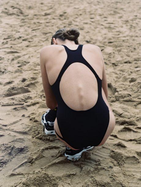 Shanice Swimsuit#000129_06.jpg