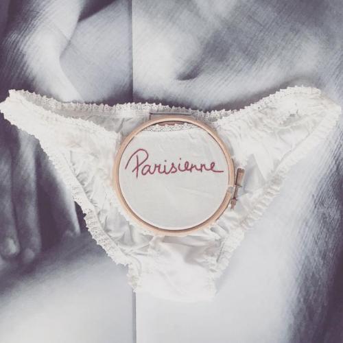 Parisienne Panties#12345751_1640966892832874_803665477_n-1.png