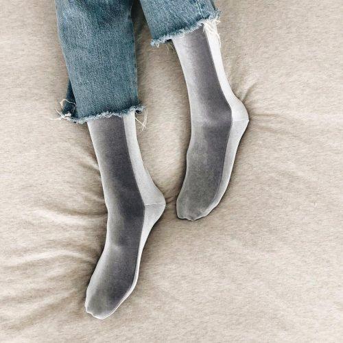 Velvet Sock's Silver#514899-cd21e4a4302e49fa8347ac22c9bfb595.jpeg