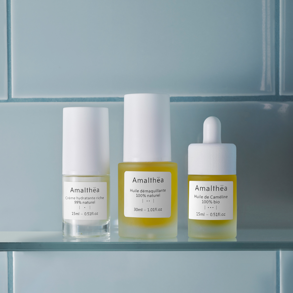 Skincare Routine - Travel Size (Skin - Dry and Mature)#AMALTHEA_2048x2048_MB_07.jpg