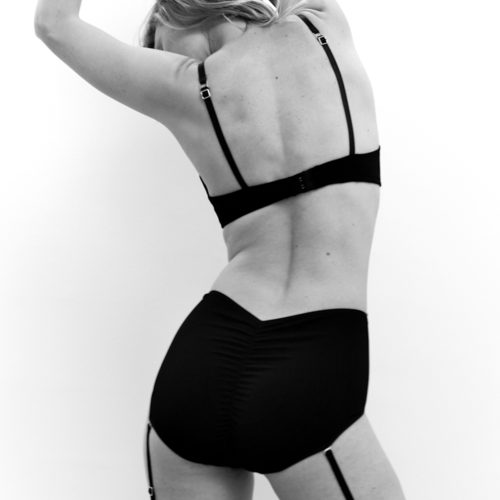 Jane High Waist Panty#JANE-Brassière-Culotte-Taille-Haute-2.jpg
