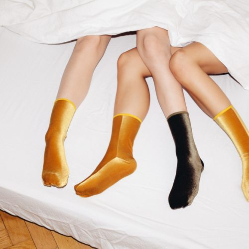 Velvet Sock's Mustard Yellow#MG_7250-1.jpg