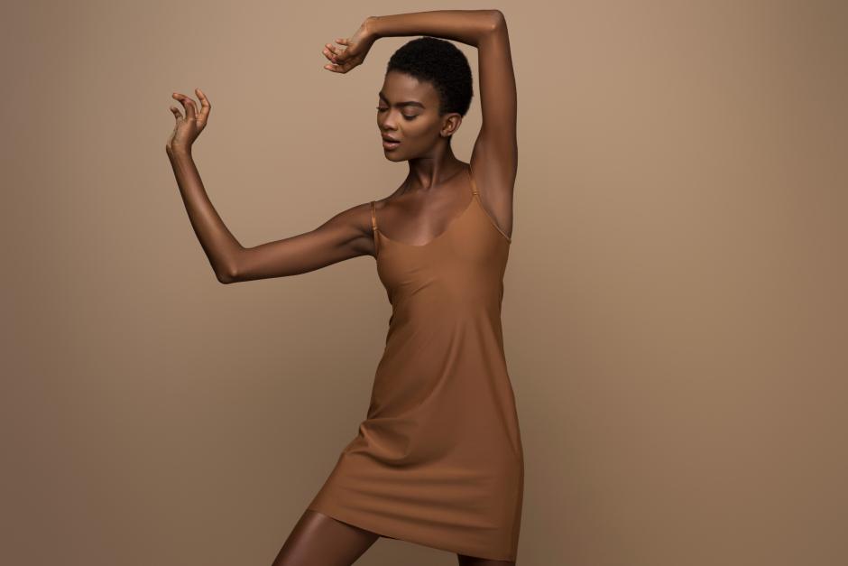 Naked-Collection-Cinnamon-Full-Slip.jpg