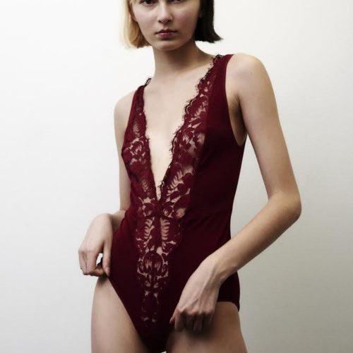 Seduction Jane Body#la-lingerie-deroule-son-tapis-rouge-le-soir-du-nouvel-an-photo-30.jpg