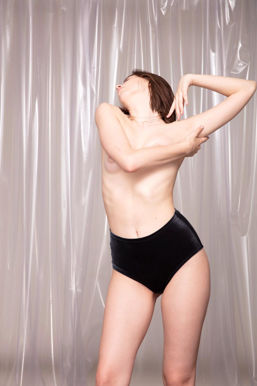 Velvet Panty#sdfghjk.jpg