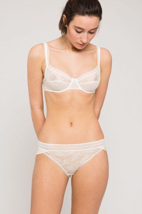 Miss Lejaby White Lace Bikini Briefs#white-lace-bikini-briefs-lily-maison-lejaby-16463-801-30.jpg