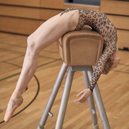 Animalistic Leopardess Bodysuit#E4A0987new-1-1.jpg