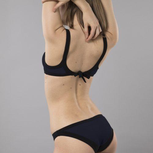 Haloa Bikini Bottom#haloa.jpg