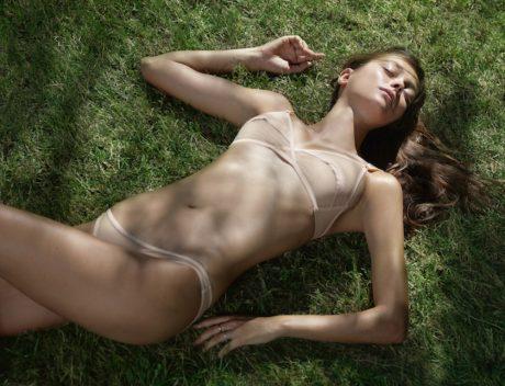 Serena Soft Bra Nude#7c253d94-d439-4a62-8e3b-680ff394c438.jpg