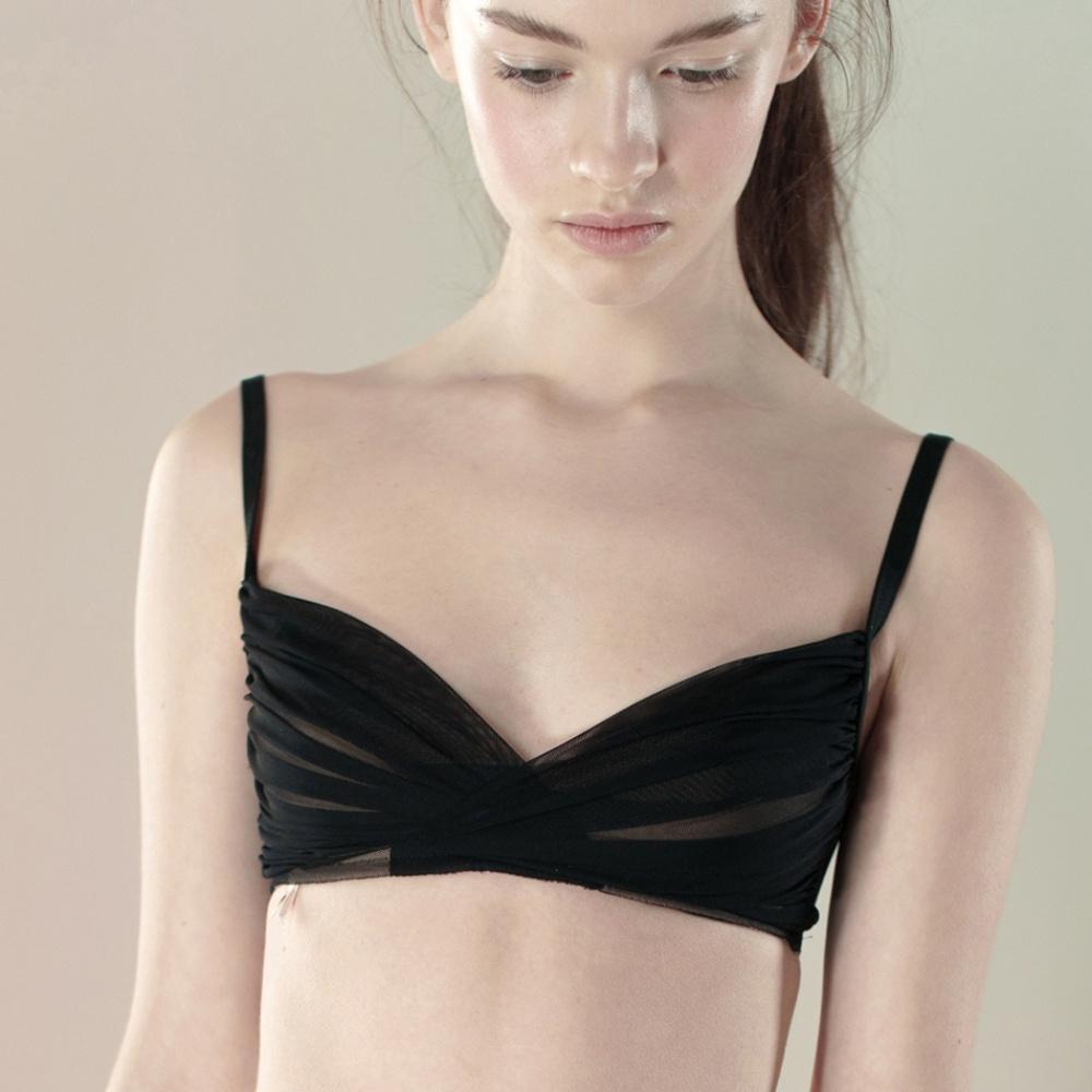 Grès Black Draped Bralette#look1101crop-1.jpg