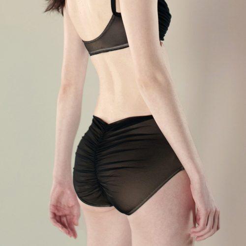 Grès Black Cache Ceour Panties#look1103crop-1.jpg