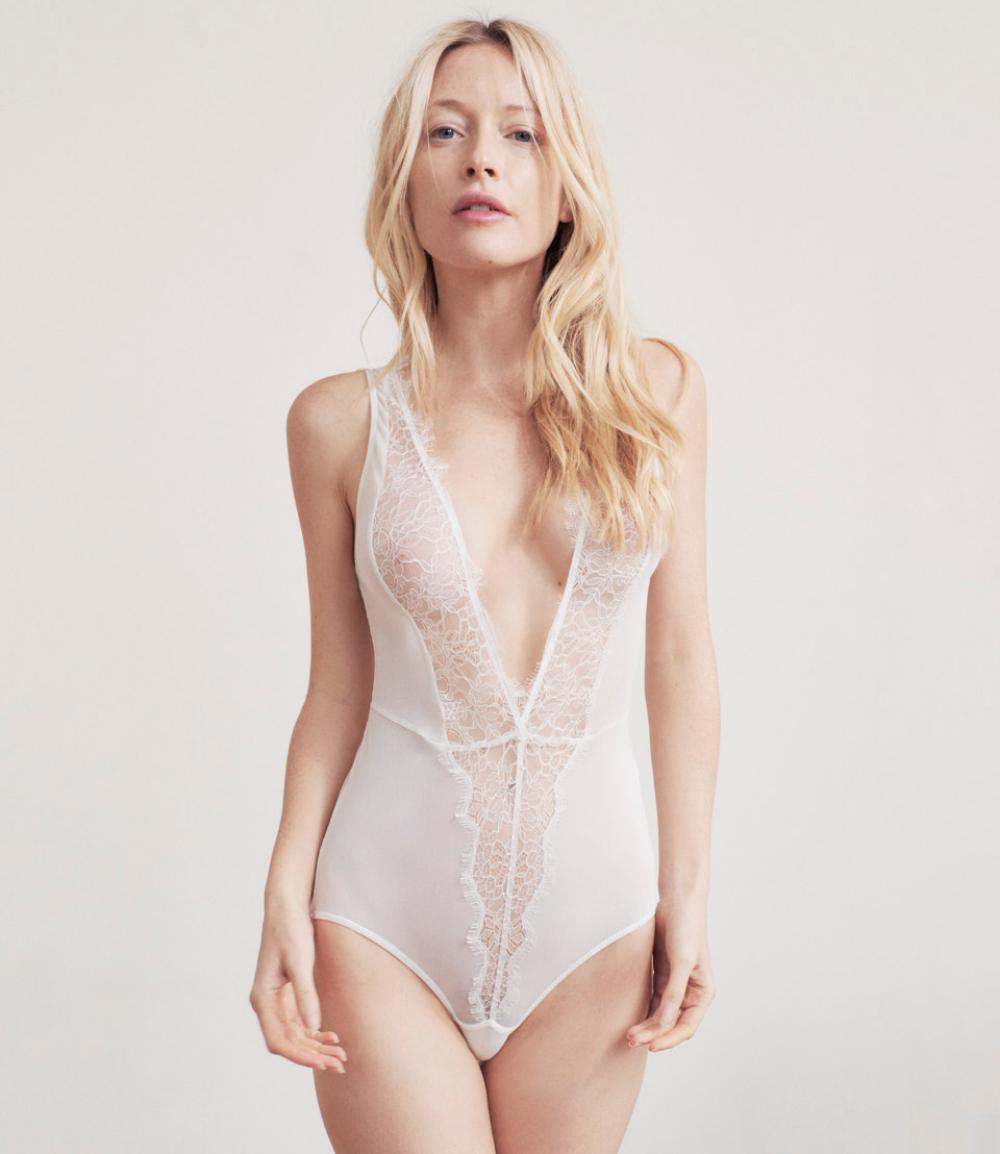Body Seduction Lucy#NAT8716.jpg