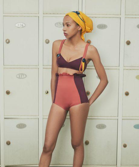 Color Blocking Bikini Swim Top#0S3A2917.jpg