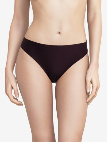 C26490-0UA-SOFT_STRETCH_THONG-FT-342x456.jpg