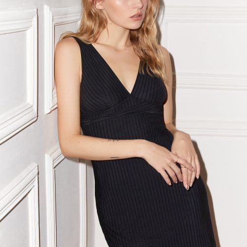 Ziggy Slip Dress#EC-417C-BLACK.jpg