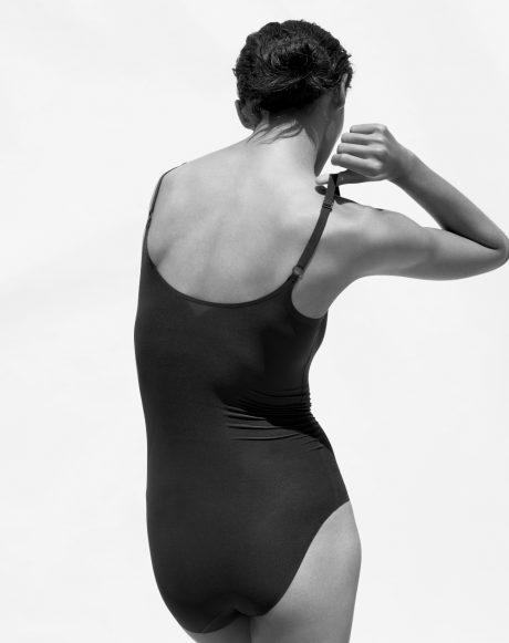 Soft Stretch Body#JPEG-SOFTSTRETCH_BODY_BLEU.jpg