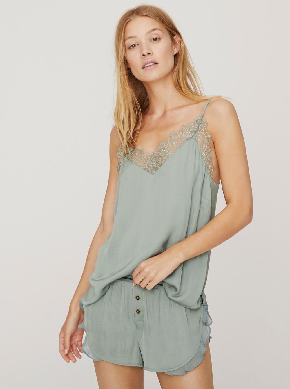 Mae Shorts#L953104722_1-1.jpg