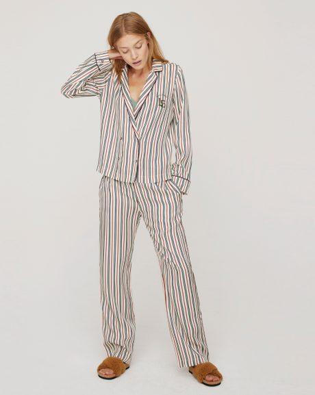 Vigo Pyjama Blouse#L953357999_1.jpg