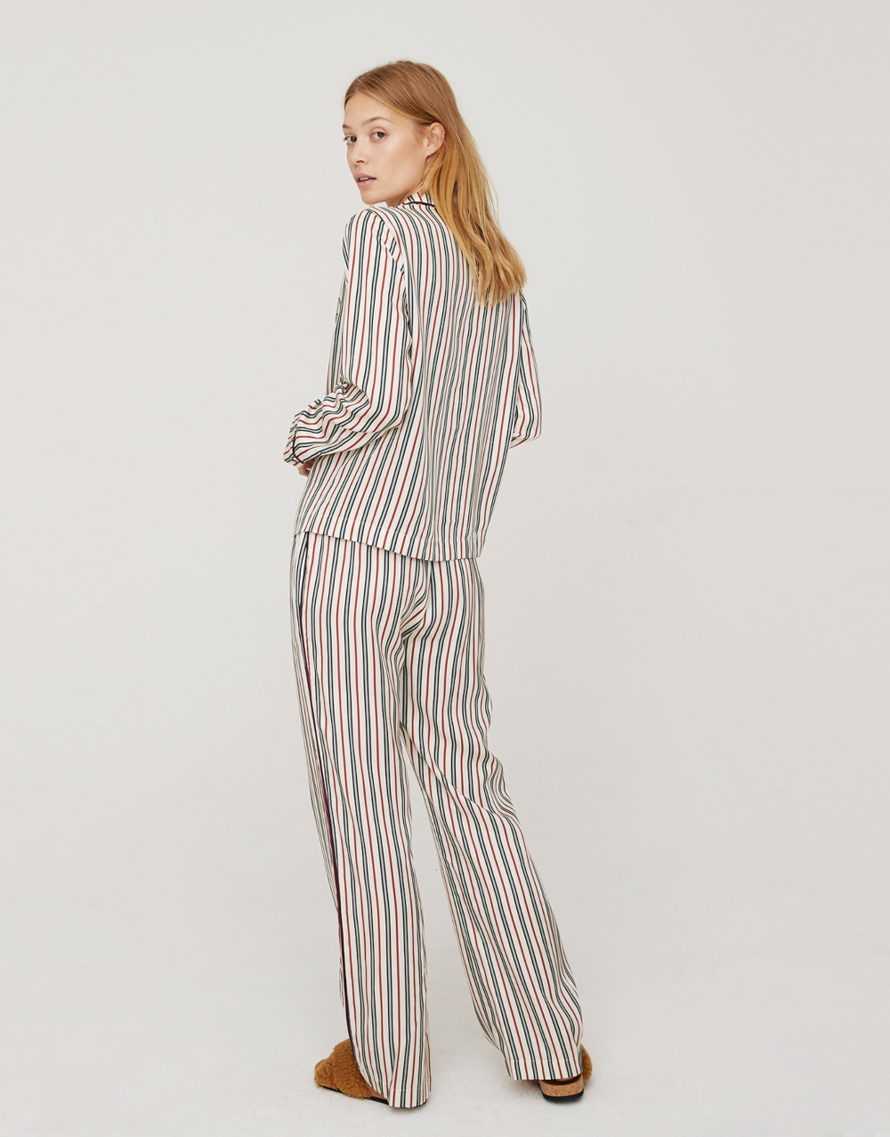 Billy Pyjama Pants#L953357999_2.jpg