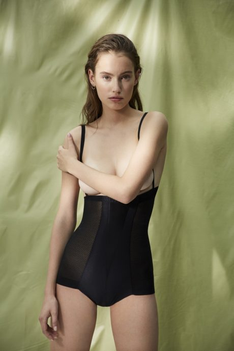Gaine Taille Haute#SILHOUETTE-2.jpg