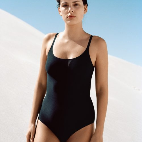 Soft Stretch Body#SOFTSTRETCH-BODYSUIT-BLACK-copie.jpg