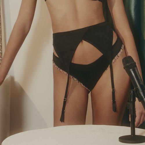 Diana Silk Suspender Belt#VOIMENT3397-2.jpg