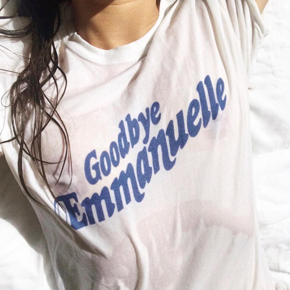 T-Shirt Goodbye Emmanuelle#65622717_120101199258209_3838343904722569964_n.jpg