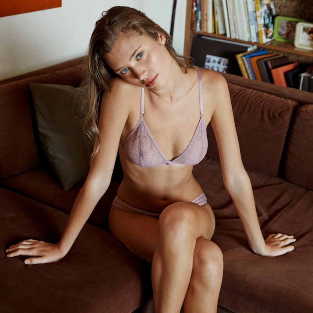 Camille Bralette#CAMILLE-PINK-1-1.jpg