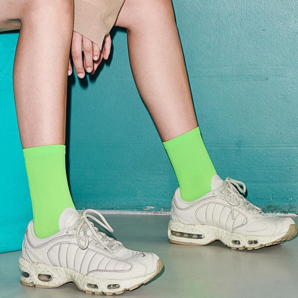 Line Eco Socks Onesize#DD13277-2_2048x.jpg