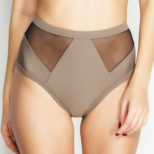 Ava Bottom#MilaKrasna_bodywear_poledance_ava_bottom_sandbrown_front.jpg