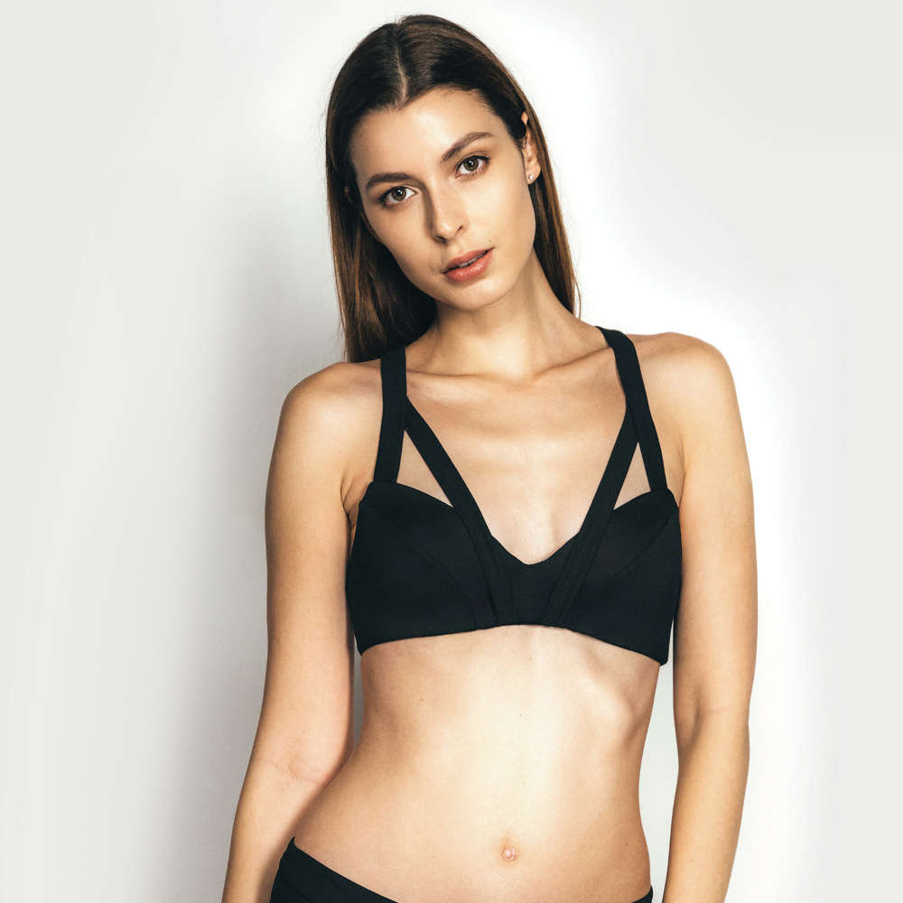 Gina Top#Milakrasna_bodywear_black_Gina_top_front.jpg