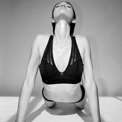 Padded Soft Bra Kate#OPAAK_Framed-Allure_21.jpg