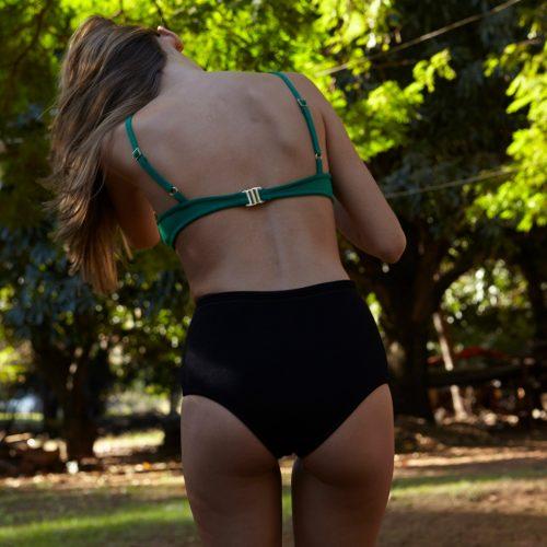 High Waist Swim Bottom#SERPENTINA_SUCURIU-29_-2094-1.jpg