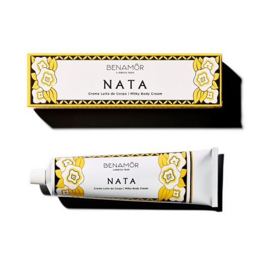 Nata Milky Body Cream 150ml#BENAMOR-NATA-CREME-LEITE-DE-CORPO-RVB.jpg