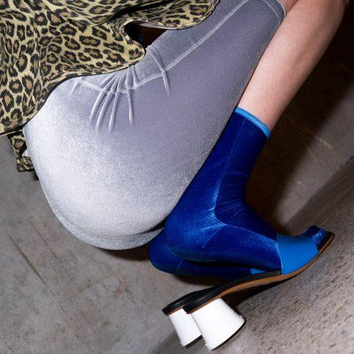 Velvet Ankle Socks#DSC7403.jpg