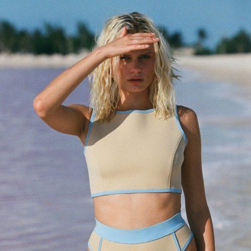Neoprene Bikini Crop Top#24_000069800006.jpg