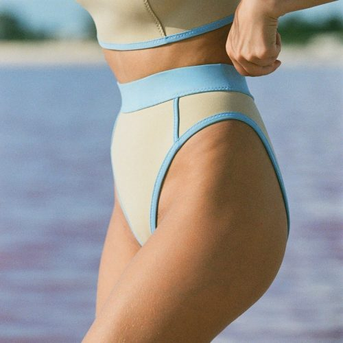 Neoprene Bikini Brief Bottom#27_000069850035.jpg