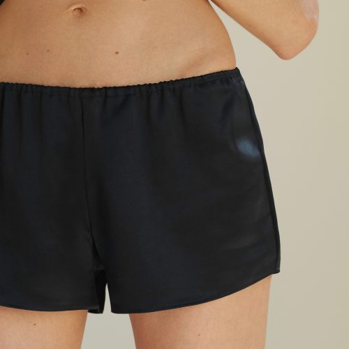 Silk Shorts#BY-DARIIA-DAY_Shorts_Black.jpg